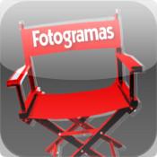 FOTOGRAMAS: Actualidad, cartelera, cines, estrenos y películas peliculas eroticas online