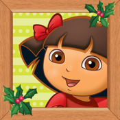 Dora`s Christmas Carol Adventure HD