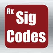 Sig Codes - Pharmacy Prescription Abbreviations