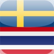 YourWords Swedish Thai Swedish travel and learning dictionary