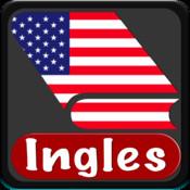 Ingles99 Game - Un Juego Para Aprender El Idioma Ingles