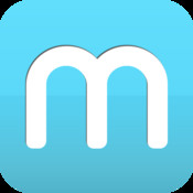 Moonit - Meet new people. Flirting, chat and friend finder using astrology.