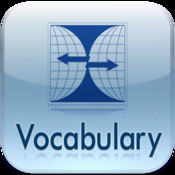 ExcellerApps for ESL: Vocabulary