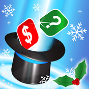 Free App Magic - Christmas Edition