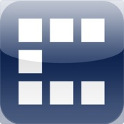 Collections for iPad - Photobooks, Collage, Organizer