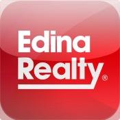 EdinaRealty.com Property Search