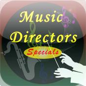 Music Directors and Singers Special - A. R. Rahman,Kishore Kumar,Lata Mangeshkar,S. P. Balasubrahmanyam,Asha Bhosle