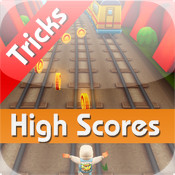 Video & Tweets for Subway Surfers subway surfers