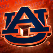 Auburn Tigers College SuperFans