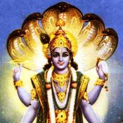 Shree Vishnu ShataNaama Stotram