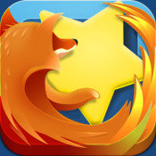 Firefox Sync - Visit your Firefox Browser`s bookmark, history and tab firefox browser extension