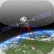 Gps Vehicle/Child/Phone Location Tracking for iPad