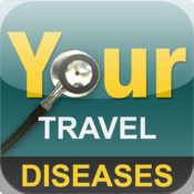 Your Travel Associated Diseases