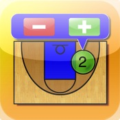 iScout Basketball - Stats and Scoring
