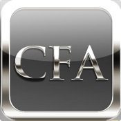 CFA Level I Portfolio Management & Corporate Finance