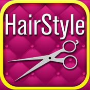 Hairstyles-about Fashion & Beauty