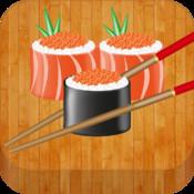 How to Make Sushi - Photo Cookbook