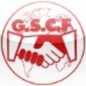 GSCF - Groupe de Secours Catastrophe Français