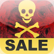 Day of Death - Are you going to die today? free app