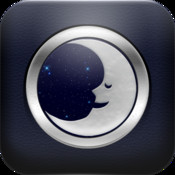 Soothing Sounds - Sleep & Mediation Sound Generator for Relaxation
