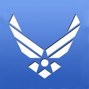 US Air Force Airman Fundamentals