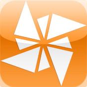 HiFolder,Hide Folder Pro - Private Photo+Video Manager