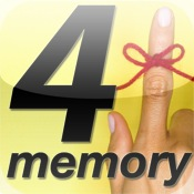 Memory E-Book - The 4 Most Powerful Memory Techniques usb memory format utility