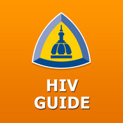 Johns Hopkins HIV Guide - Official Version