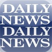 New York Daily News iPad version