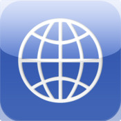 Web Translator - Translate Entire Webpages into A Language of Your Choice google translate