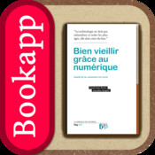 Bien vieillir grâce au numérique, commentable Bookapp