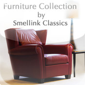 Furniture Colection by Smellink Classics black office furniture