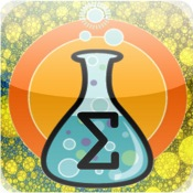 Chemical Engineering Formulator