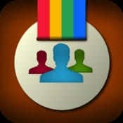InsTrack Followers on Instagram - Discover Unfollowers, Mutual Friends and Fans