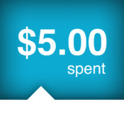 5coins - Track your daily expenses