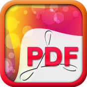 Advanced PDF Expert Pro - Annotate PDFs & Web to Pdf pdf417 photomath pro