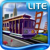 Big City Adventure - San Francisco HD