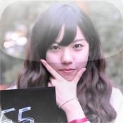 Bijin Tokei Korea Ver.2 - 미인시계 Ver.2 (美人時計 Ver.2)