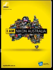 My Nikon Life Magazine Australia nikon d80 sale
