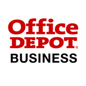 Office Depot® Business Solutions
