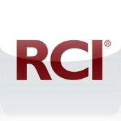 RCI users