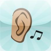 Music Mastery: Basic Ear Training ear music training