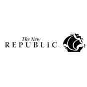 The New Republic - OutloudOpinion Audio App
