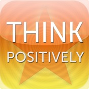 Think Positively with Glenn Harrold`s amazing Hypnosis Affirmation and Subliminal HD Video APP