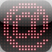 iBanner HD for iPad - LED Scrolling Marquee