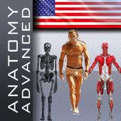 Advanced Human Body Encyclopedia