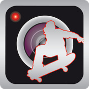 SportsCam: Video Motion Analysis analyze video