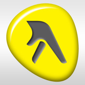 YellowPages.ca for iPad - Business and People Finder