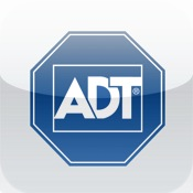 """ADT Pulseâ""""¢ Interactive Solutions"""
