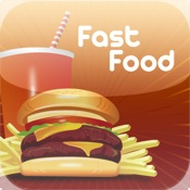 FastFood Premium - Top restaurant finder app